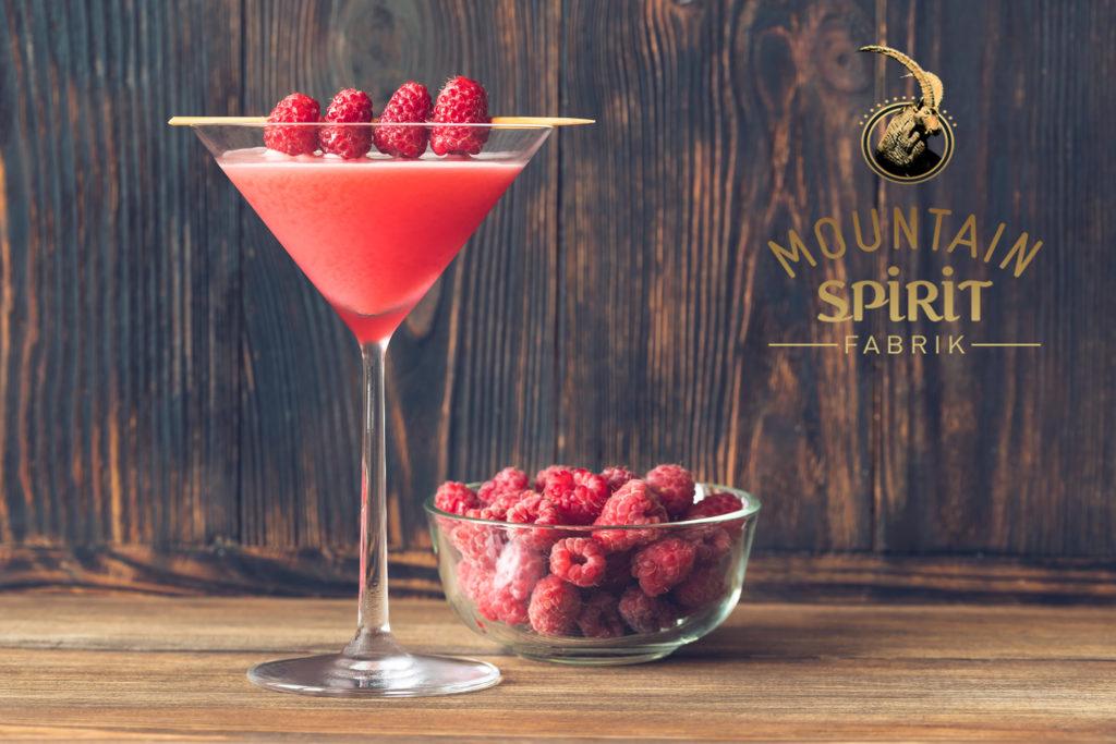 cocktail citrus part mountain spirit fabrik