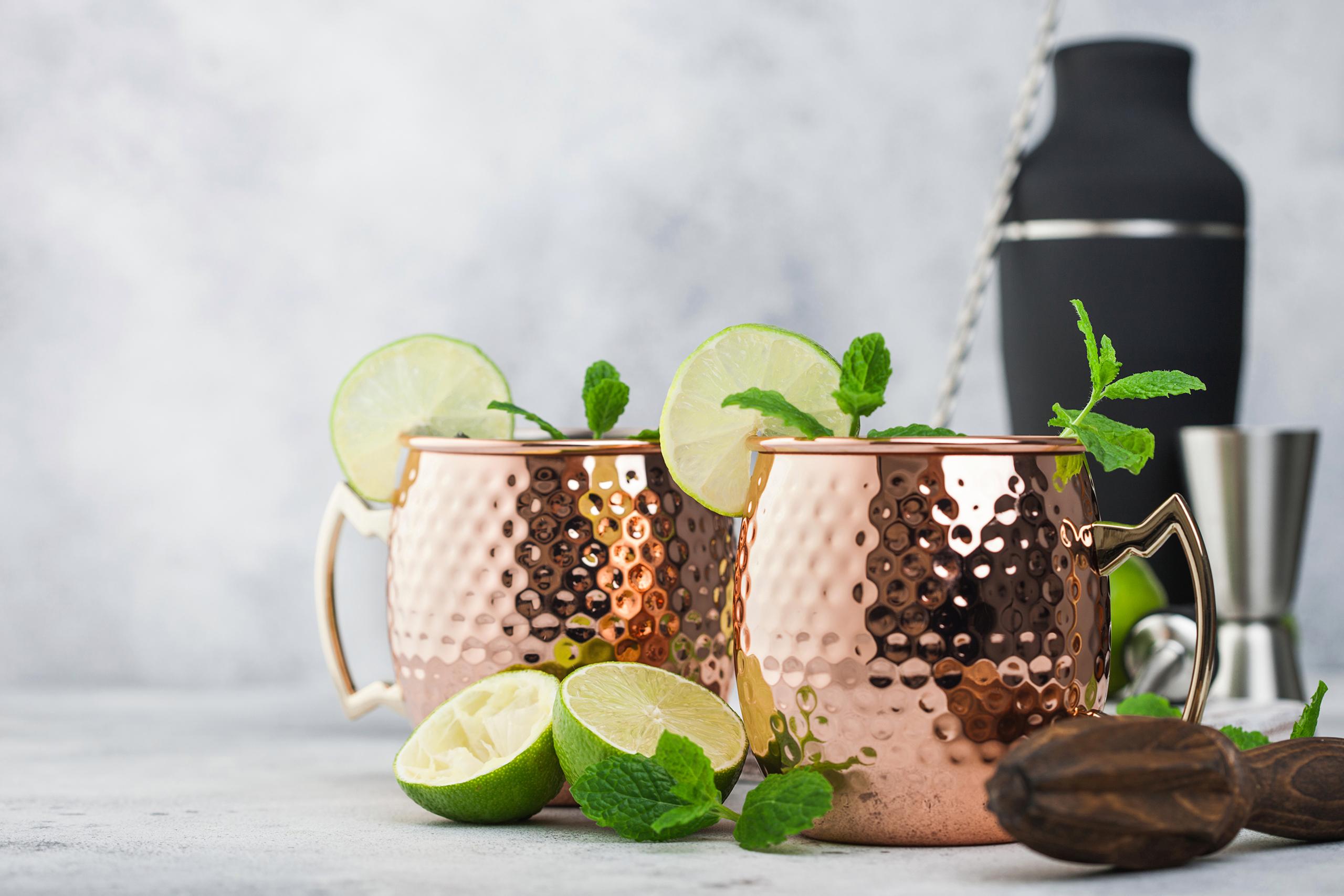 cocktail-génépi-mule-2-msf
