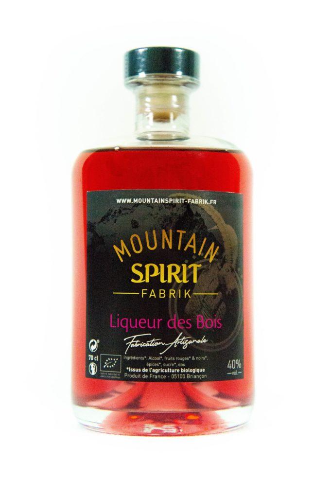 liqueur-des-bois-70cl-Muntain-Spirit-Fabrik-Briançon