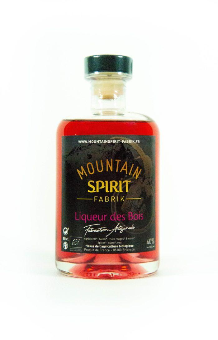 liqueur-des-bois-50cl-Muntain-Spirit-Fabrik-Briançon
