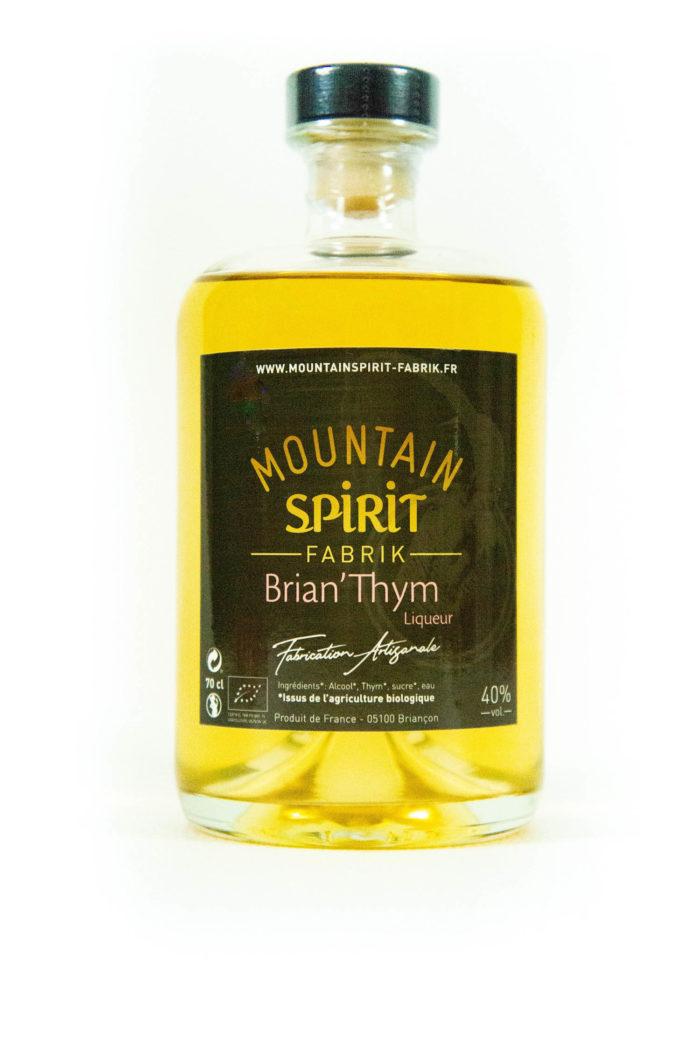 Brian-thym_msf_70cl