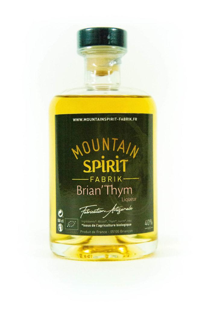 brian-thym-50cl-MSF