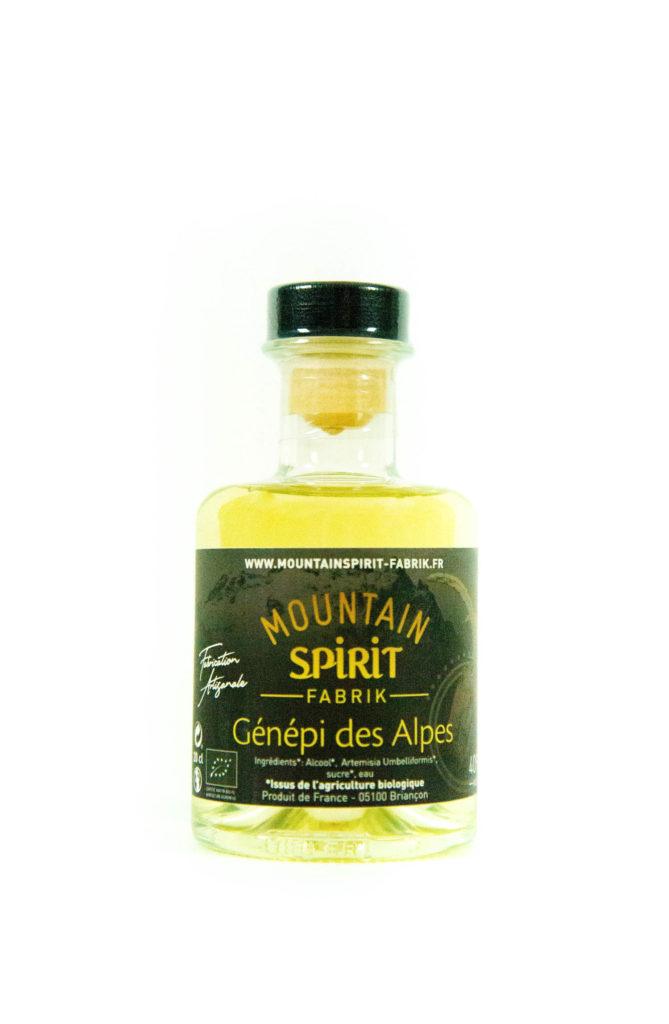 génépi-des-alpes-20cl-Mountain-Spirit-Fabrik