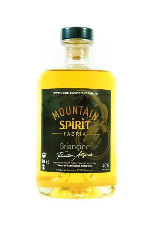 briançine-70cl-Mountain-Spirit-Fabrik
