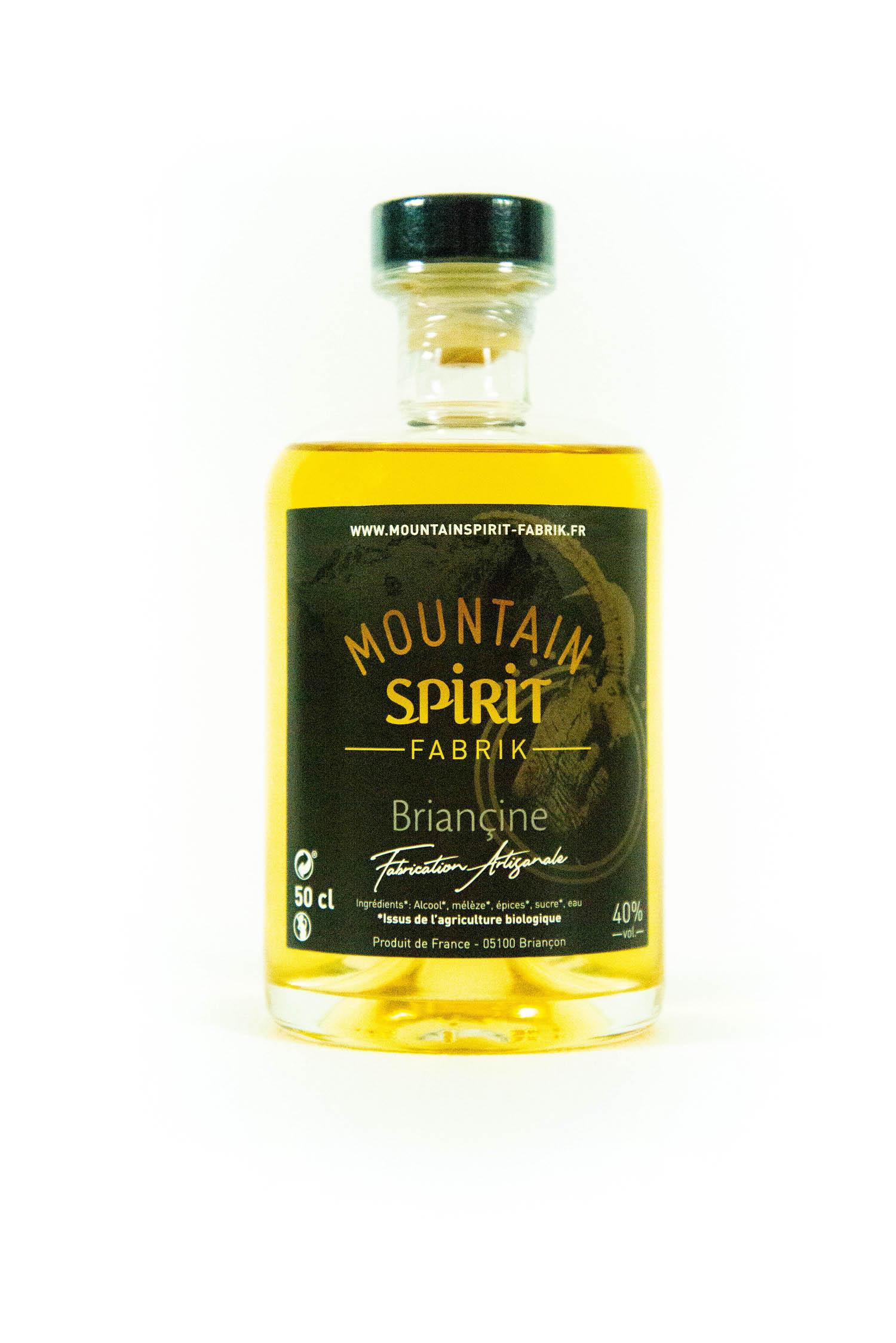 briançine-50cl-Mountain-Spirit-Fabrik-Briançon