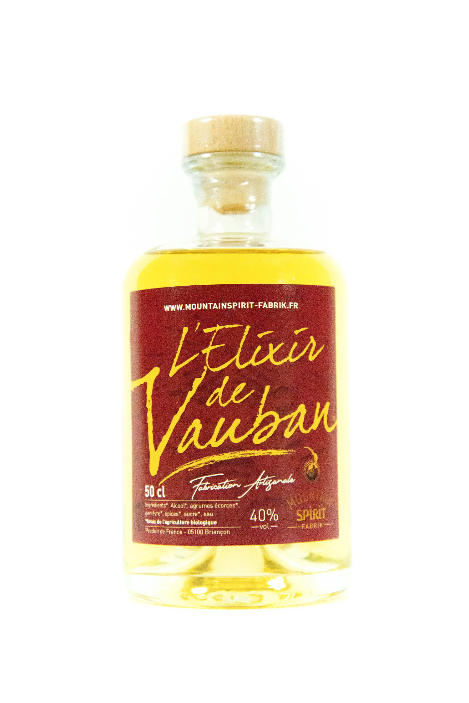 elixir_de_vauban_msf