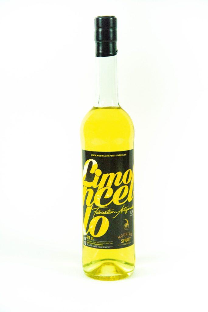 Limoncelllo-mountain-spirit-fabrik