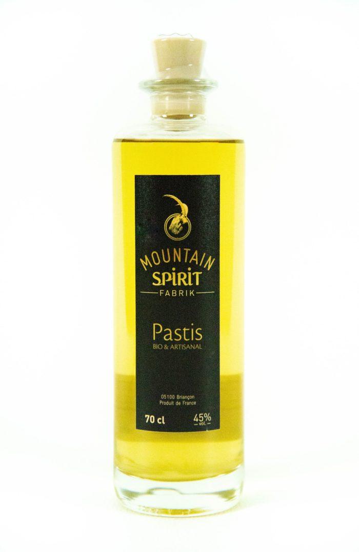 Pastis-bio-msf