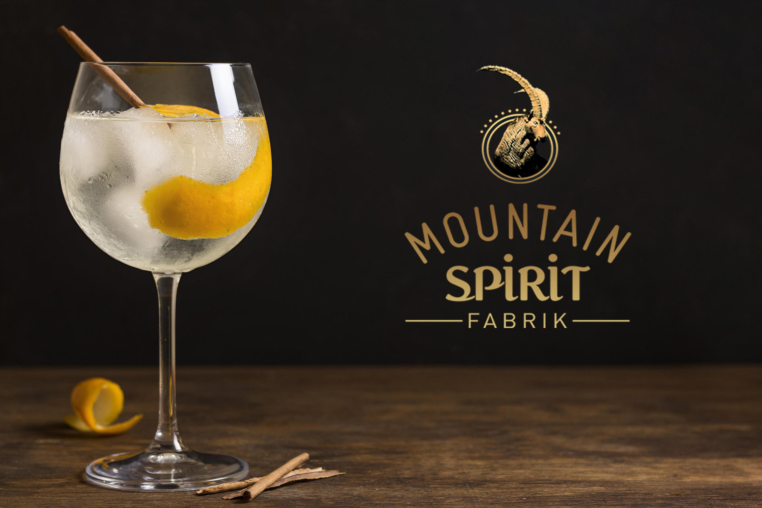 Cocktail-vauban-mountain-spirit-fabrik