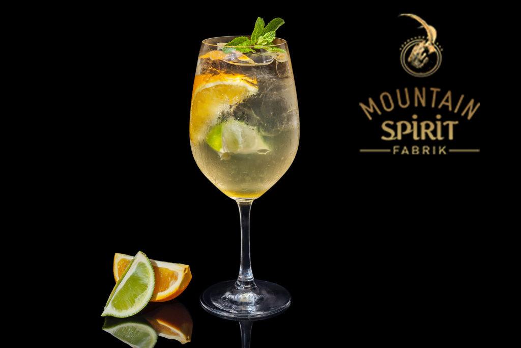 cocktail-spritz-msf