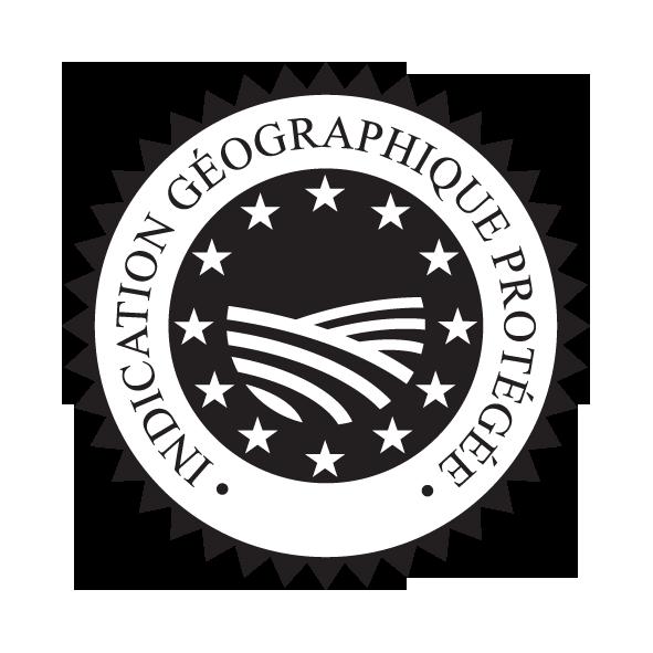 L'Indication géographique protégée (IGP)